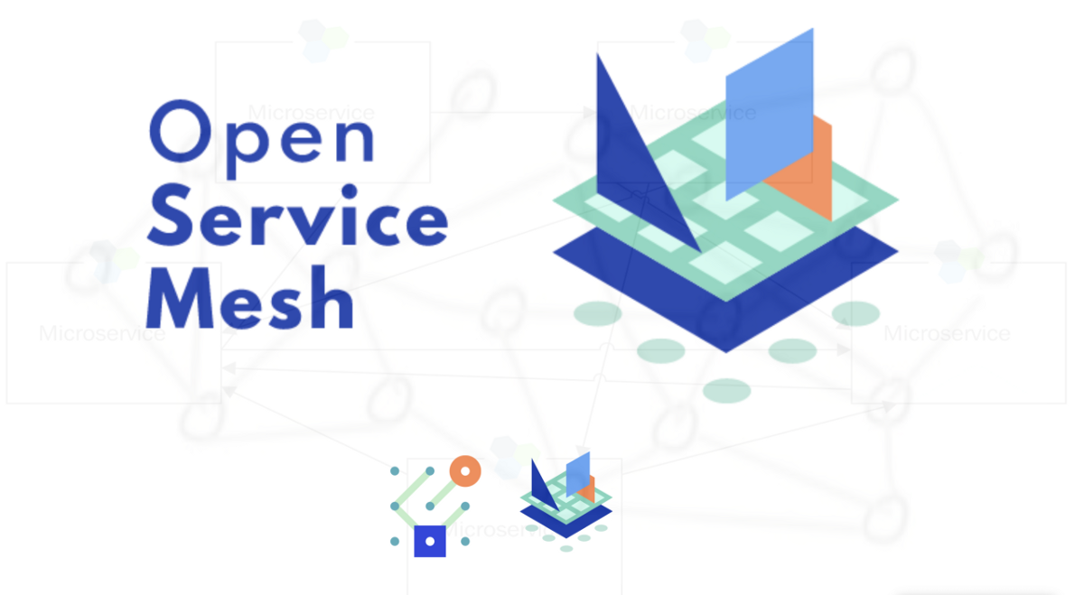 WTH is Open Service Mesh?