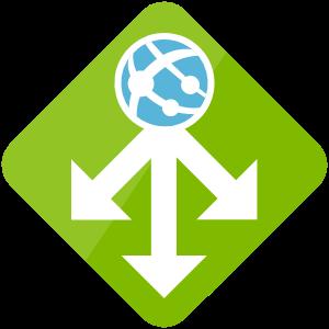 Using Azure Key Vault with Application Gateway