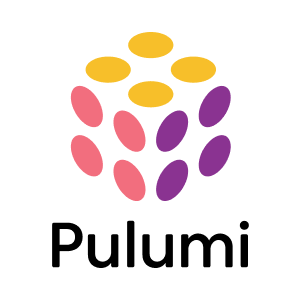 Adding Security Contexts to Helm Charts with Pulumi Transformations