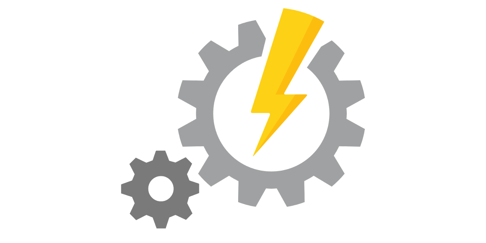 Triggering Azure Automation Runbooks with Schedules and Webhooks