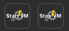 Start and Stop Azure Resources with Elgato Stream Deck