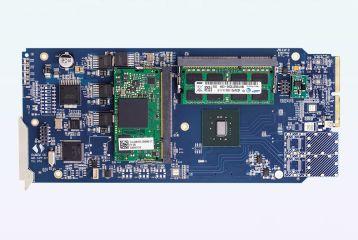IP Gateway(IPG-1000-AES)