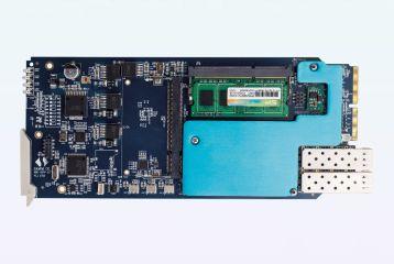 Audio/Video Conversion(UDC-3455)