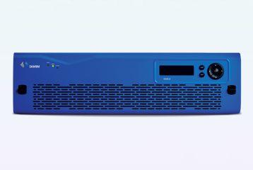 Multi Viewer(MIP-4005)