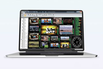 Multi Viewer(MVP-0570)