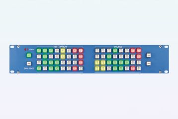 Routers and Control Panels(CPE-3232)
