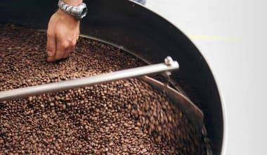 Coffee-shembati
