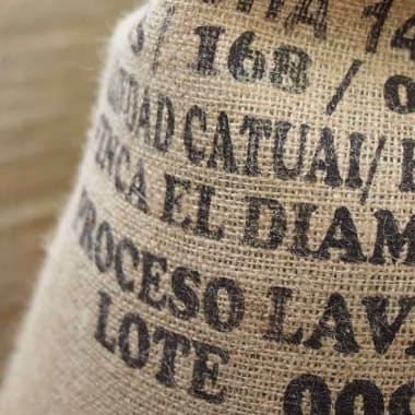 Coffee-el-diamante-2014-harvest