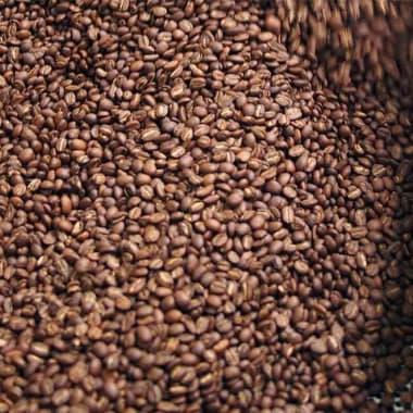 Coffee-mugaya-aa