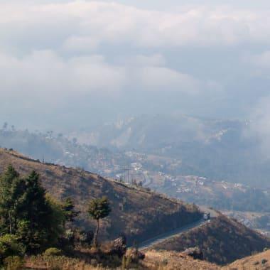 Hero-guatemala-huehuetenango