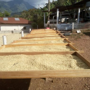 Heroimage-guatemala-ahilon