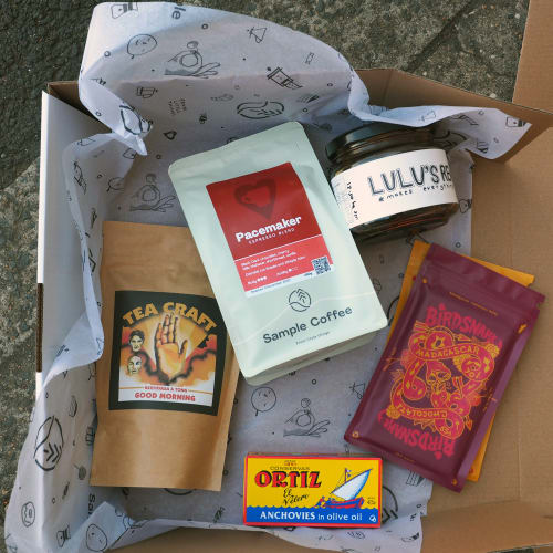 Gift-box-squared