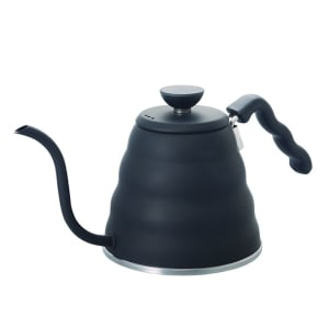 Photo of Hario Buono V60 Kettle - Black