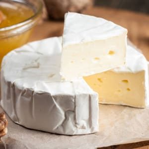 Photo of Cheese - Triple Brie - 180g