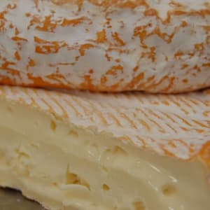 Photo of Cheese - Washed Rind - 180g