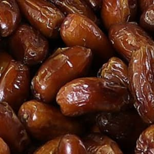 Photo of Dates - Sayer Pitted - 1kg