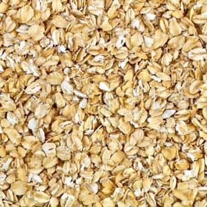 Photo of Rolled Oats - 1kg