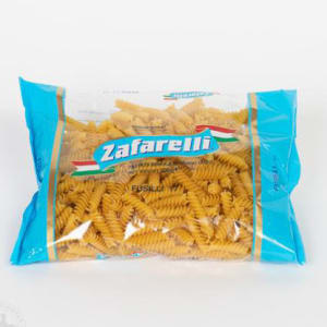 Photo of Pasta - Spiralli Fusilli - 500g