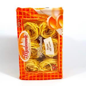 Photo of Pasta - Egg Tagliatelle - 500g