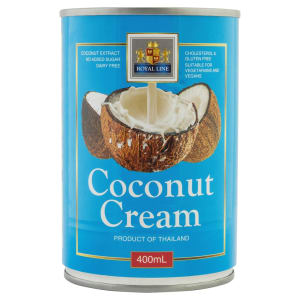 Photo of Coconut Milk - 400mL