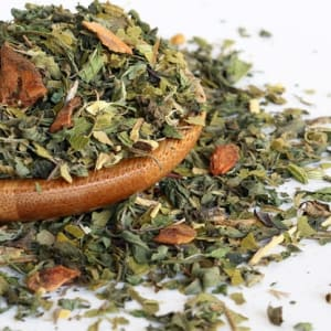 Photo of Tea - Tea Craft Inhale Exhale - 70g