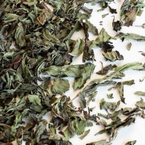 Photo of Tea - Tea Craft Peppermint - 50g