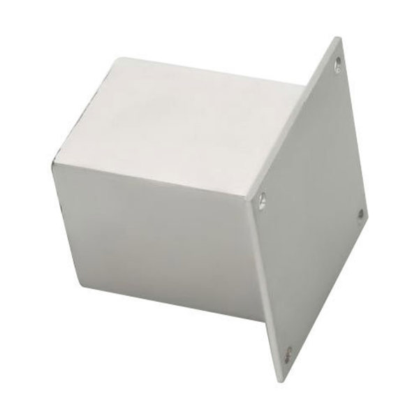 square-ss-sofa-leg-500×500