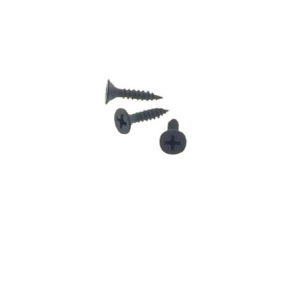 16mm drywall (2)