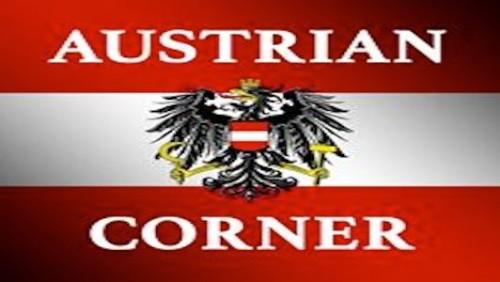 Restaurants : Austrian Corner