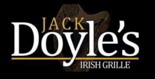 Restaurants : Jack Doyles Irish Pub