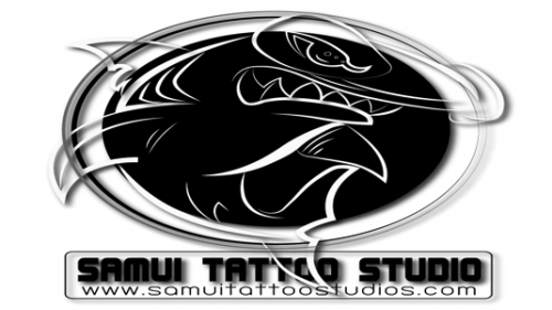 Tattoo Artists : Samui Tattoo Studio