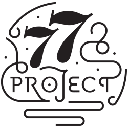 77 Project
