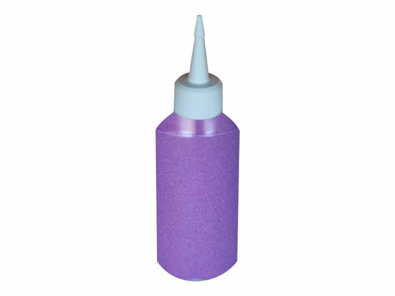 Sand - Purple