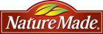 Nature Made
