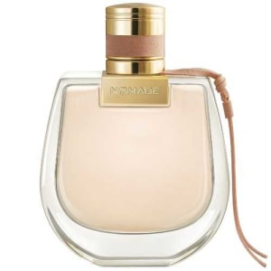 Nước Hoa Chloe Nomade For Women Edp 75Ml