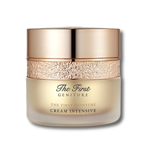 Kem Dưỡng Tái Tạo Da Ohui The First Geniture Cream Intensive (55Ml)