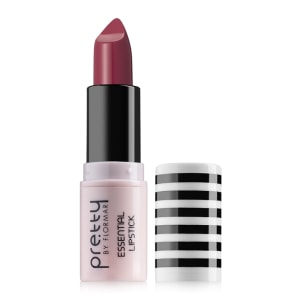 Son Môi Pretty Stay True Lipstick - 11 Maroon