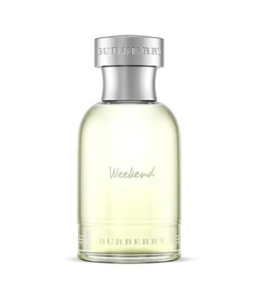 Nước Hoa Burberry Men'S Weekend Eau De Toilette 30Ml