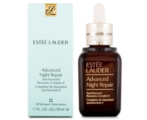 (50Ml) Tinh Chất Phục Hồi Da Ban Đêm Estée Lauder Advanced Night Repair Serum