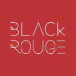 Black Rouge