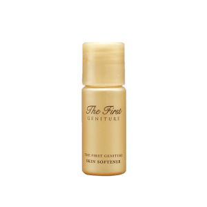 Nước Cân Bằng Làm Mềm Da Ohui The First Geniture Skin Softener (Minisize - 5Ml)