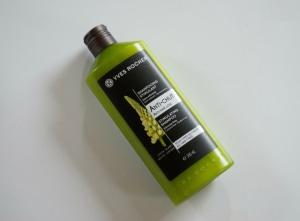 Dầu Gội Giảm Rụng Tóc Yves Rocher Stimulating Shampoo 300Ml