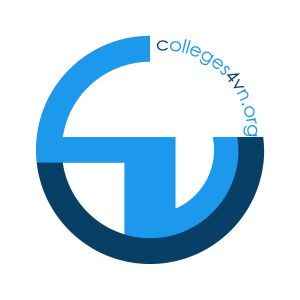 colleges4vn