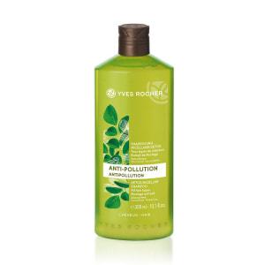 Dầu Gội Yves Rocher Anti Pollution Micellar Shampoo 300Ml