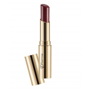 Son Thỏi Flormar Deluxe Cashmere Stylo Lipstick Festive Burgundy Dc26 (Đỏ Tía)