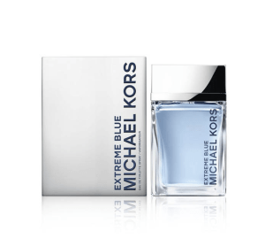 Nước Hoa Michael Kors Extreme Blue For Men 40Ml