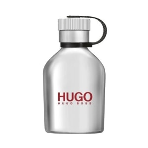 Nước Hoa Hugo Iced Hugo Boss For Men Edt 75Ml