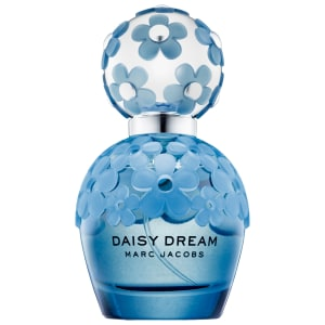 Nước Hoa Nữ Daisy Dream Forever Edp 50Ml