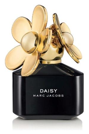 Nước Hoa Marc Jacobs Daisy Edp 50Ml