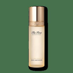 Nước Hoa Hồng Ohui The First Geniture Skin Softener Nuôi Dưỡng Tế Bào Tái Sinh Và Tăng Cường Độ Ẩm Giúp Da Khỏe Mạnh Trẻ Trung (150Ml)